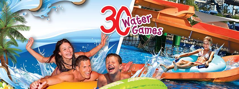 Fasouri-Watermania-Waterpark-icon10