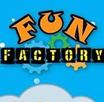 Fun-Factory-Larnaca-icon2
