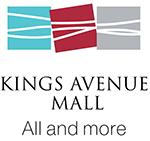 Kings-Avenue-Mall-Paphos-logo