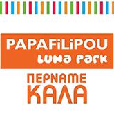 papafilipou-luna-park-logo