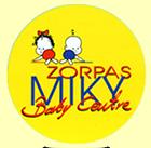 ZORPAS-MIKY-Baby-Centre-logo