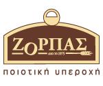 Zorbas-Bakeries-icon1