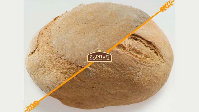 Zorbas Bakeries, Πρωταράς