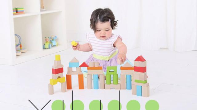 Yabadoo Kids Concept Store