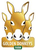 golden-donkeys farm