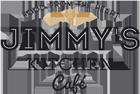 jimmys-kitchen-nicosia-logo