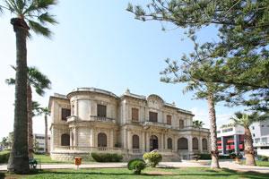 limassol-public-library-icon1