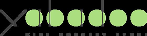 yabadoo-logo